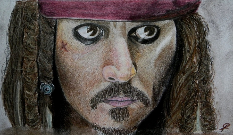 pirates-of-the-caribbean-583725_960_720